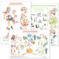 tre-affischer-norsk
